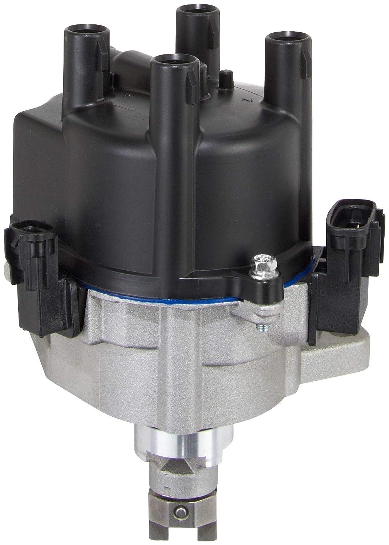 Spectra Premium TY34 Distributor RT  TY34
