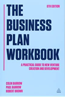 Business essentials 10th edition by ebert ronald j griffin the business plan workbook a practical guide to new venture creation and development fandeluxe Choice Image