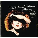 The Barbara Dickson Album