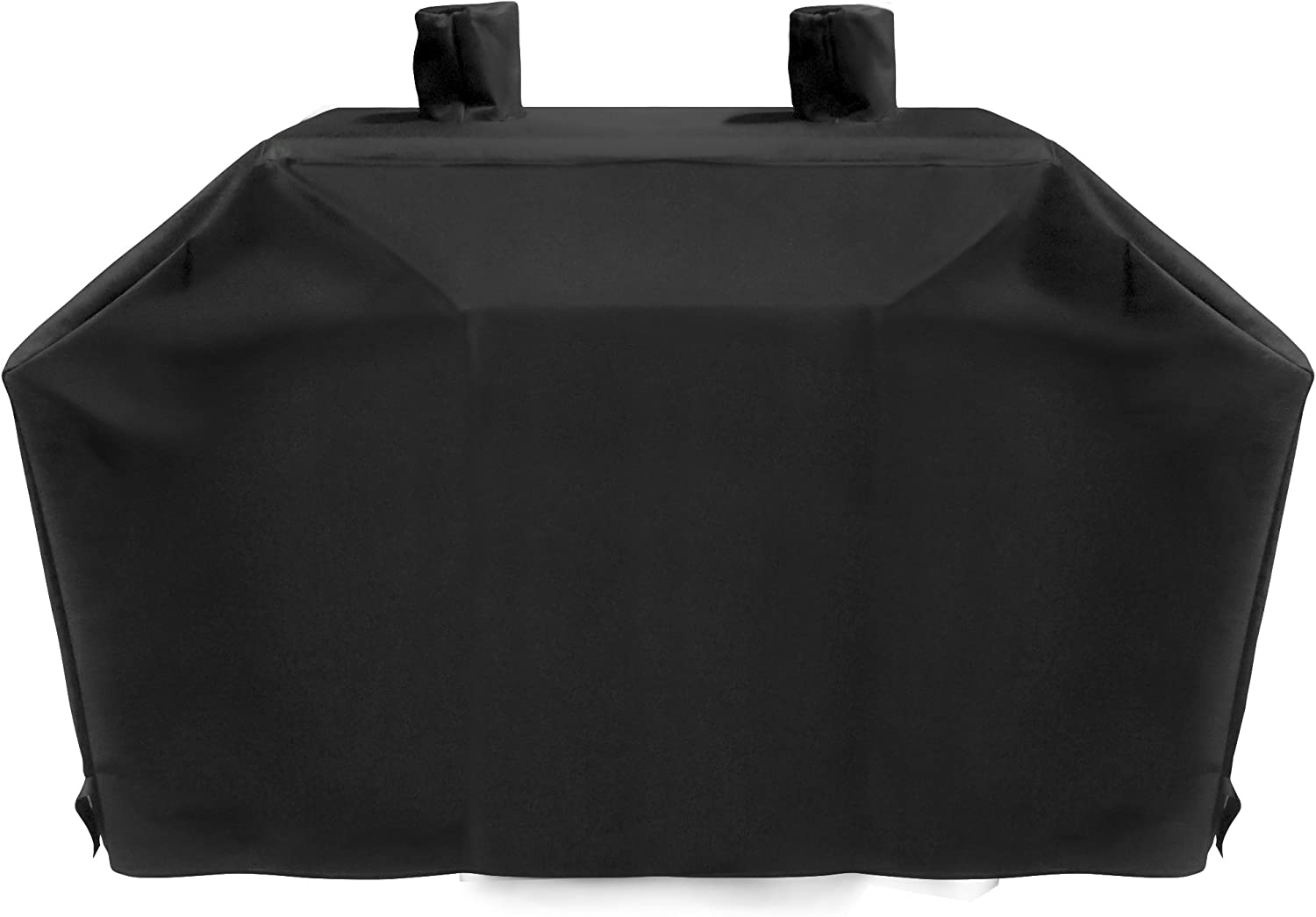 Amazon Com Masterbuilt Gc3618 Grill Cover 66 X 24 X 47 Black Garden Outdoor