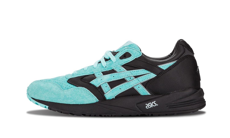 85016bc1caa1 Amazon.com  ASICS Gel-Saga (Ronnie Fieg x Diamond)  Shoes