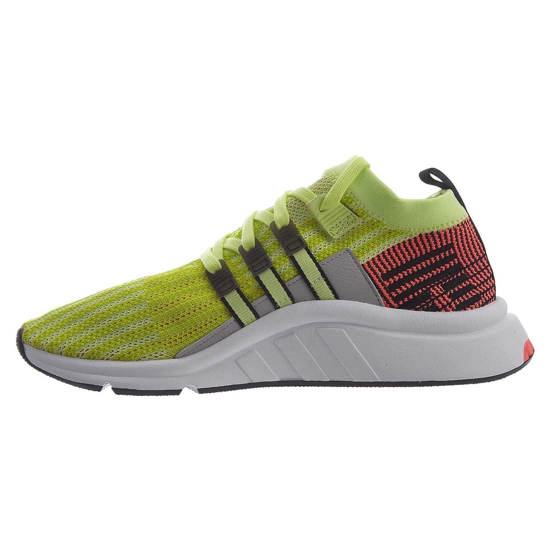 detailed look 4fa1b eff6f adidas Originals EQT Support Mid ADV Primeknit Shoe - Men's Casual