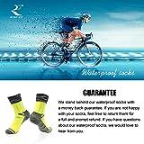 RANDY SUN Coolmoon Cool Skin Touch Socks, [SGS
