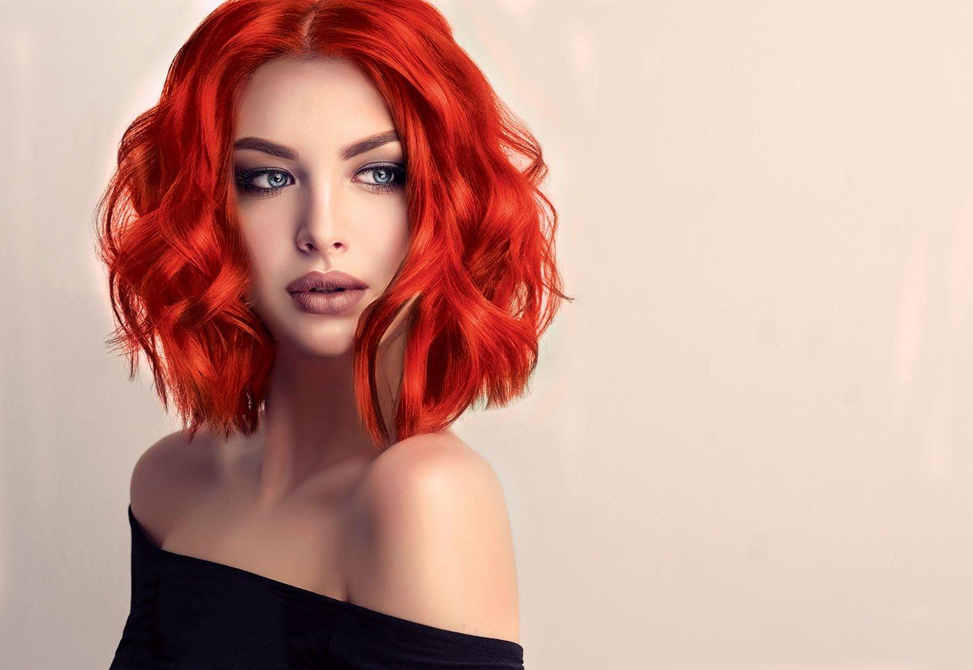 Amazon.com: Celeb Luxury Extreme Red Colorwash 8.25ounce: Luxury ...