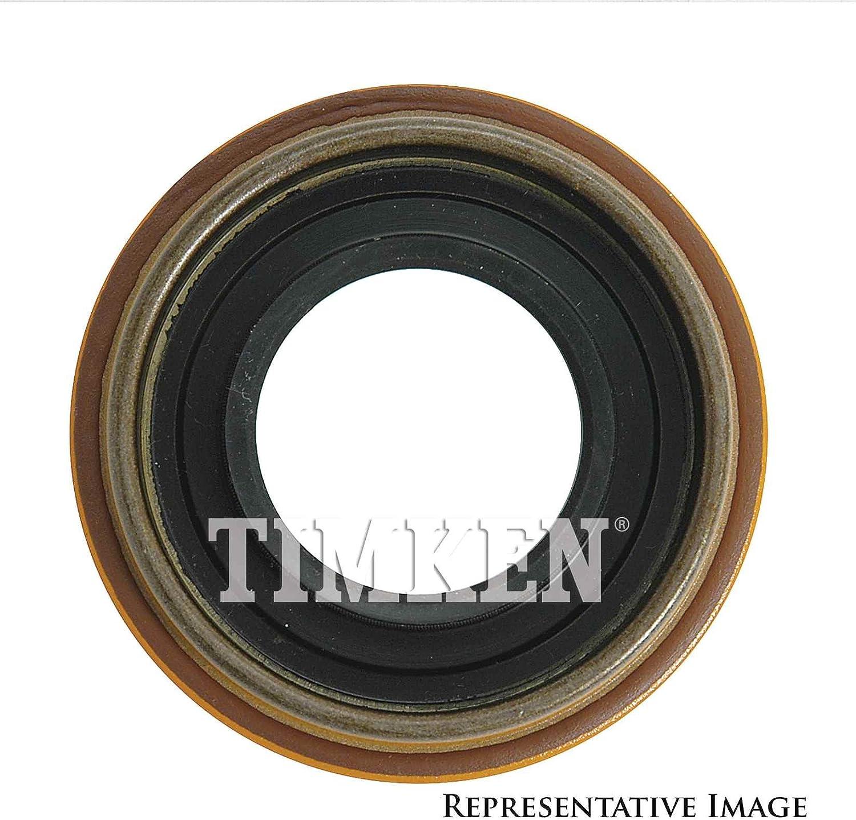 Timken 710146 Steering Knuckle Seal