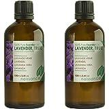 Lavanda - Aceite Esencial - 200ml