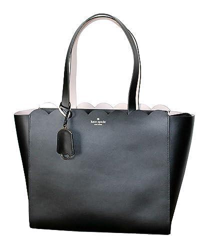 c4800221a7e93 Amazon.com  Kate Spade Women s Magnolia Street Small Mina Leather Handbag   Shoes