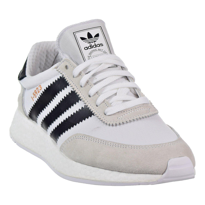 Iniki Amazon E Basso Sneaker It A Uomo Collo Runner Adidas Scarpe 67gIyYbfv