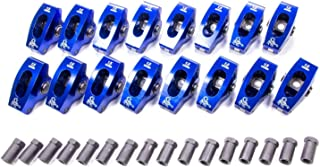 product image for Scorpion (1013) 1.6 Ratio x 7/16 Stud Roller Rocker Arm for Small Block Chevy