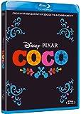 Coco (2 Blu-Ray)
