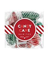 Emi Jay Candy hairties