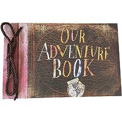 shop amazon com photo albums accessories