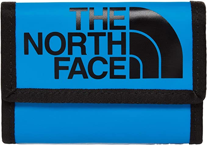 The North Face Base Camp Portafoglio Unisex Adulto