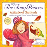 The Very Fairy Princess: Attitude of Gratitude