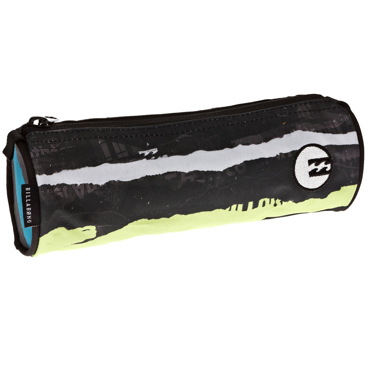Billabong Pencil Case - Estuche escolar Pencil Case: Amazon ...