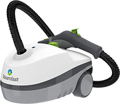 Best Steam Cleaner for Couch In 2021 – Top 5 Picks! 5