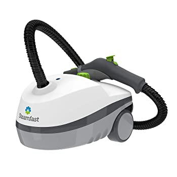 Steamfast SF-370 Floor Steam Cleaner