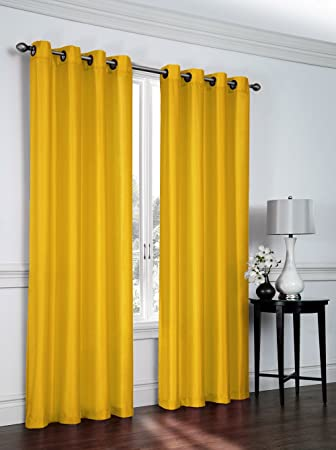 product grommet home exclusive hayneedle panel curtain pair cfm master panels silk curtains raw