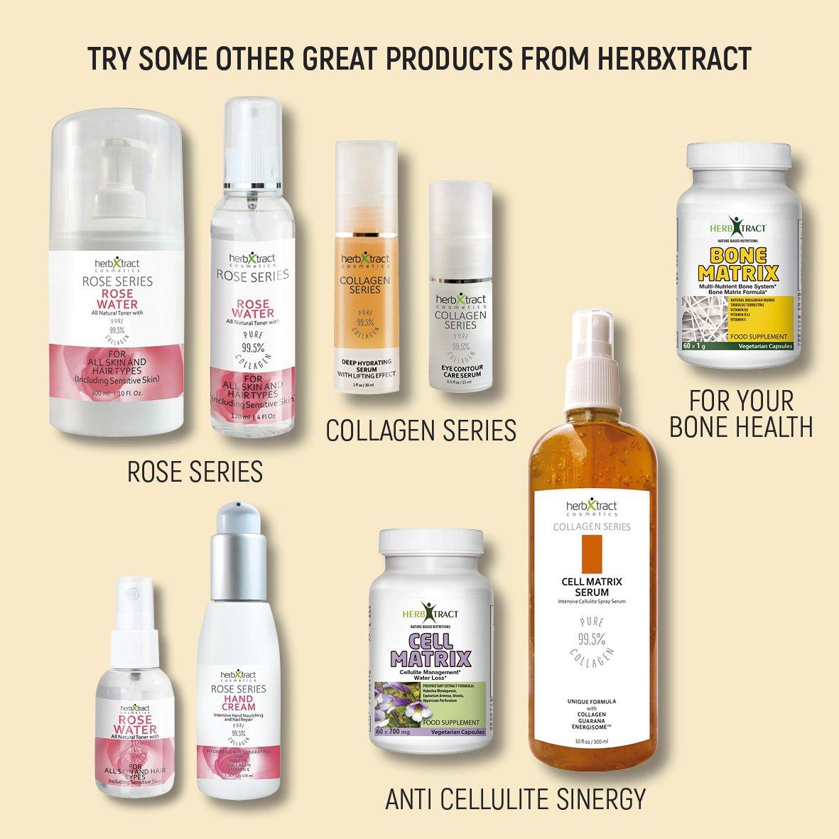 spray anti cellulite