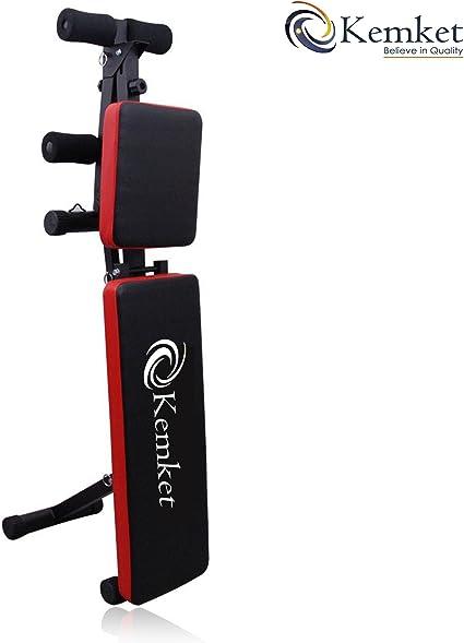 SanLead Chauffe-mains Rechargeable USB 5200mAh Power Bank Externe /à Puissance Mobile Chaufferette Main /Électrique R/échauffeur de Main Portable Cadeaux pour Hommes et Femmes en Hiver froid noir
