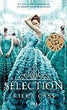 La Sélection - tome 1 (1)