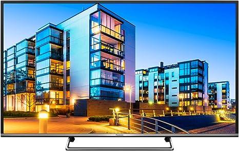 Panasonic TX-40DS500E - TV: Amazon.es: Electrónica