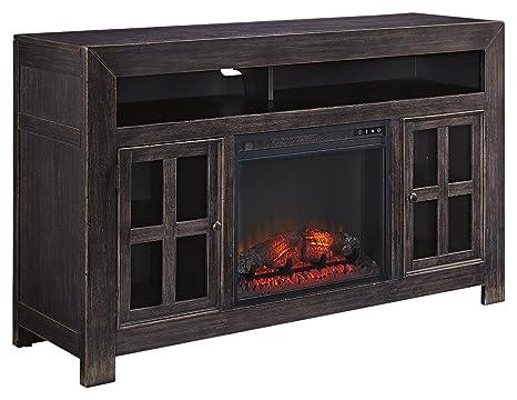 Amazon Com Ashley Furniture Signature Design Gavelston Hand