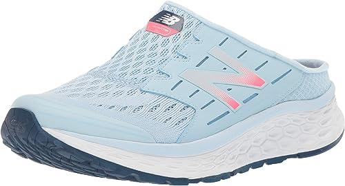 amazon new balance slip on sneakers