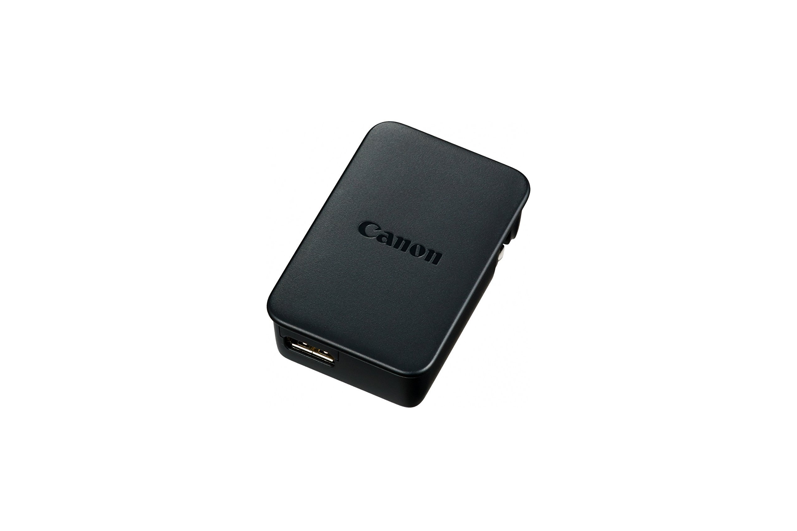 Canon Compact Power Adapter CA-DC30