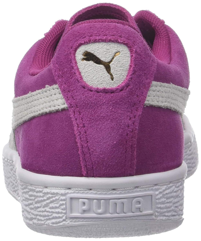 Puma Suede Classic Wn's, Wn's, Wn's, Scarpe da Ginnastica Basse Donna   prezzo di sconto speciale  8d274e