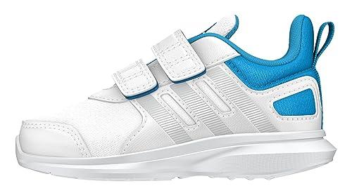 scarpe tennis bambina 22 adidas