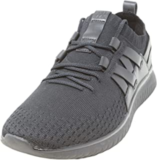 Grand Motion Knit Sneaker Shoes