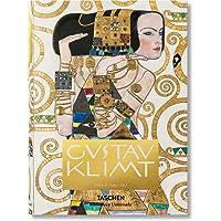 Gustav Klimt. Drawings and Paintings