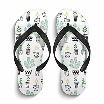 ca26c743aaa83c Image Unavailable. Image not available for. Color  Eric Carl Women s Easy Thong  Flip Flop Sandal