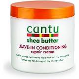 Congé Cantu beurre de karité en ml Crème Conditioning Repair 453g