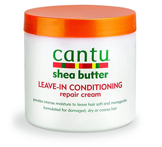 24 opinioni per Cantu 856017000126- hair conditioners (Women, Non-professional, Moisturizing,