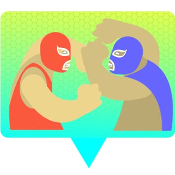 Amazon.com: Wrestling Chat: Appstore for Android