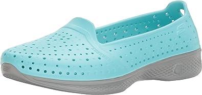 H2 Go Water Shoe