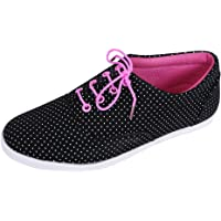 KaryJerry Fashionable Stylish & Comfortable Casual Shoes For Women's