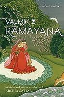 Valmiki's Ramayana Abridged