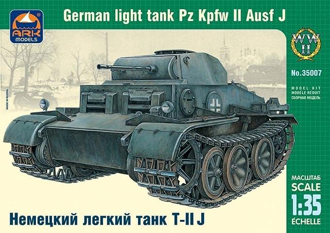 Купить танк pz 2 j купить бонус код на ис 5