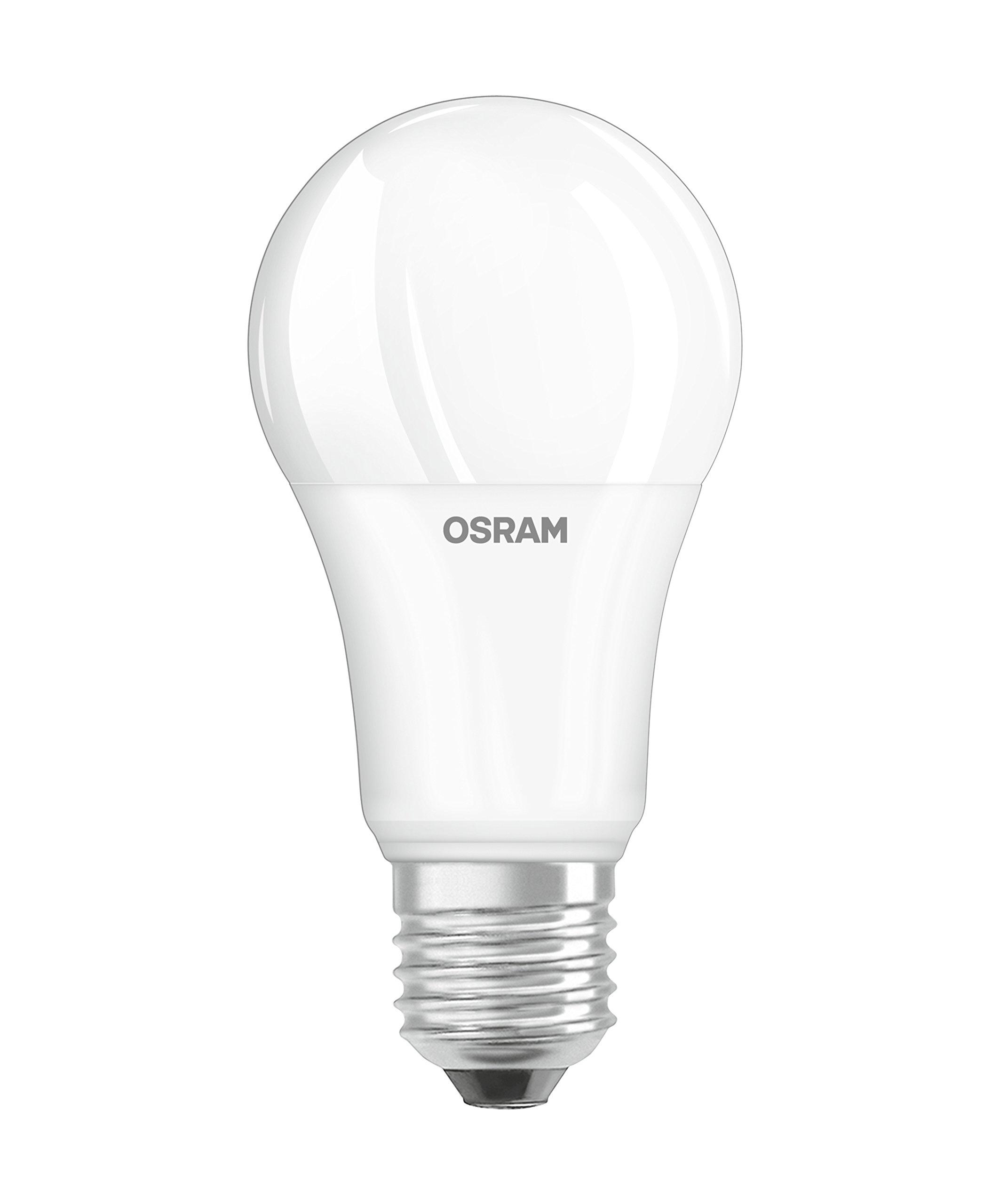 71WSnX8vasL Spannende Led Lampe 100 Watt Dekorationen