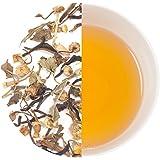 TeaRaja Moroccan Mint Tea (100 Gm)