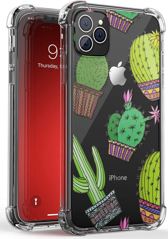 HEART iPhone 12 Pro Max Case Cute iPhone 12 Case Hearts iPhone 12 Mini Case Celestes Cases\u00a9
