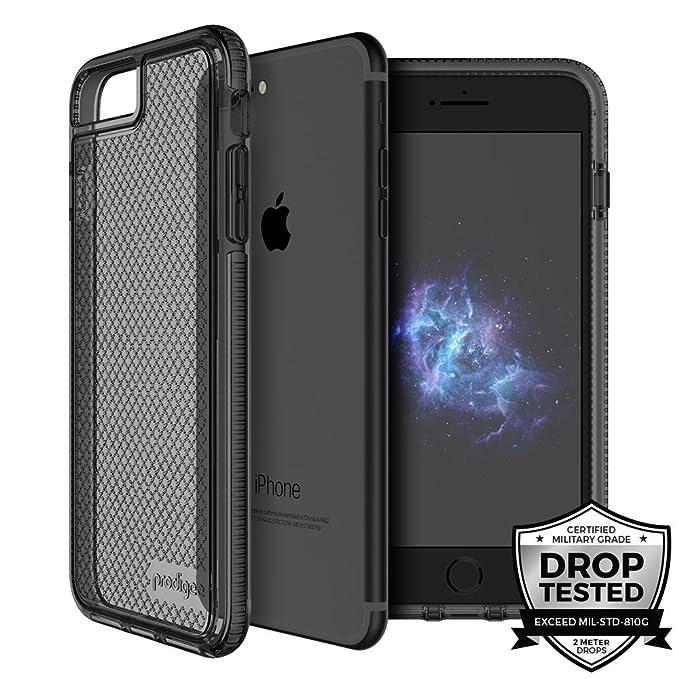prodigee iphone 8 plus case
