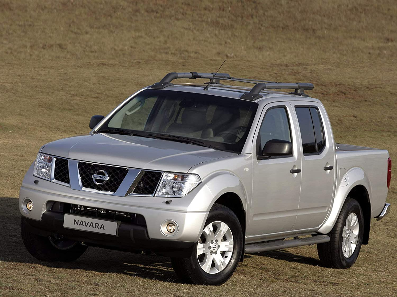 8pcs Poly Rear Spring Shackle Bushing Fits For Nissan Navara D40 4x4 4WD 2005-14
