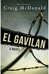 El Gavilan Kindle Edition