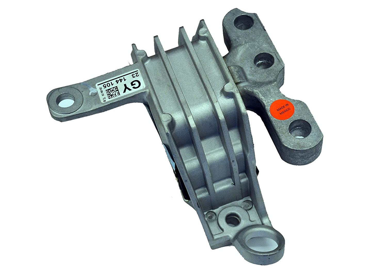 GM 23144105 Mount Engine