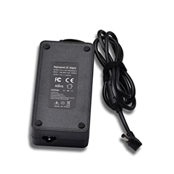 Asus G75VW Notebook USB Charger Plus Drivers for Windows 7