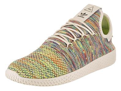 adidas PW Tennis HU PK CQ2631: : Schuhe & Handtaschen